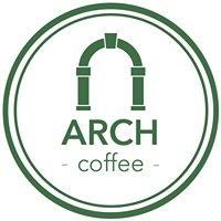 Arch Coffee