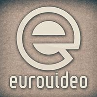 Eurovideo Productions