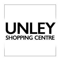 Unley Shopping Centre