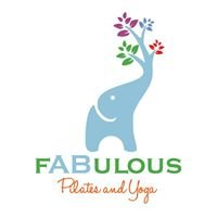 Fabulous Pilates and Yoga