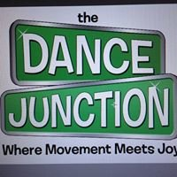 The Dance Junction
