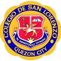 Colegio de San Lorenzo
