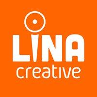 LINA Creative