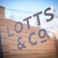 Lotts&co