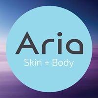 Aria Skin + Body