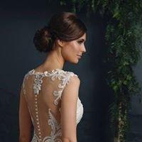 Belle et Blanc Bridal Boutique