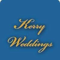 Kerry Weddings