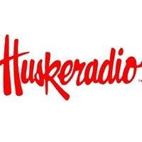 Huskeradio