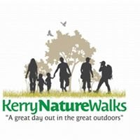 Kerry Nature Walks