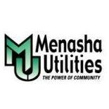 Menasha Utilities