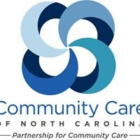 Partnership for Community Care