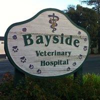Bayside Veterinary Hospital