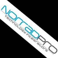 NorradPro - Technology Integrators