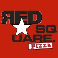 Red Square Pizza Wexford
