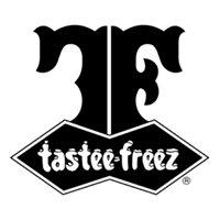 Tastee Freez of Hickory Hills