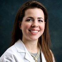 Dr Moragianni - Fertility Specialist