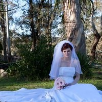 Hawkesbury weddings""