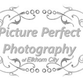 Picture Perfect Photography of Elkhorn City
