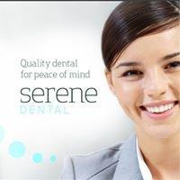 Serene Dental
