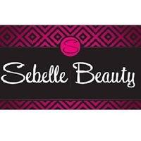 Sebelle Beauty