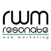 Resonate Web Marketing
