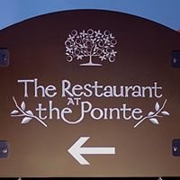 The Restaurant at The Pointe