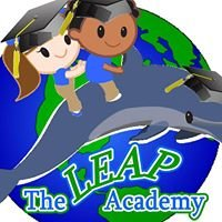 The LEAP Academy