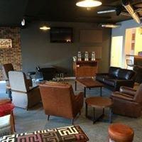 Two Doors Up Cafe & Bar