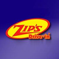 Zip's Drive- In Suncrest