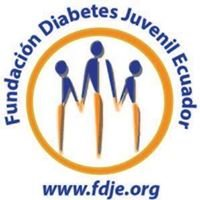 FDJE (Fundación Diabetes Juvenil del Ecuador)