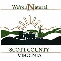 Scott County Tourism