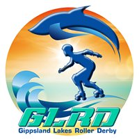 Gippsland Lakes Roller Derby