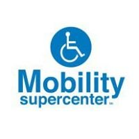 Mobility Supercenter, Richmond VA