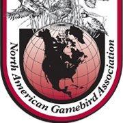 North American Gamebird Association | NAGA