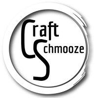Craft Schmooze