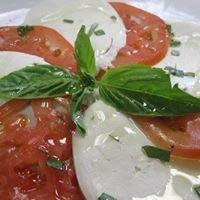 Carlo's Gourmet Pizzeria, Restaurant & Caterers