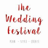 The Wedding Festival
