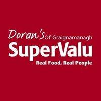 SuperValu Graignamanagh