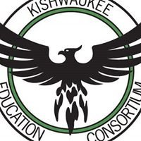 KEC - Kishwaukee Education Consortium