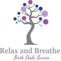 Relax and Breathe - Pregnancy, Labour and Birth Support