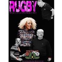 Rugby Soul Club Allniters at The Benn Hall.
