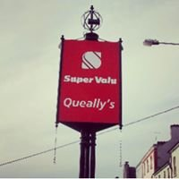 SuperValu Queally's Kilrush