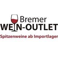 Bremer Wein-Outlet