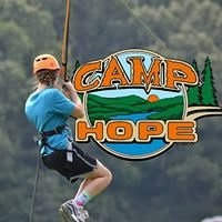 Camp Hope of East TN