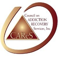 Council on Addiction Recovery Services