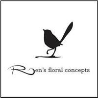 Ren's Floral Concepts