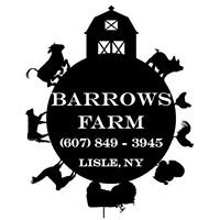 Barrows Farm