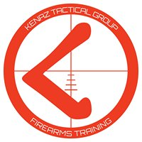 Kenaz Tactical Group Inc