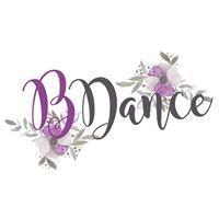 BDance