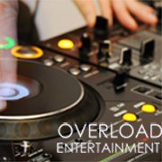 Overload Entertainment